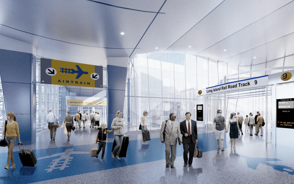 new-jfk-airport-air-train-2
