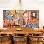 173 Duane Street, cool listings, lofts, tribeca, co-ops