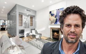 161-west-91st-street-mark-ruffalo