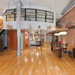 514 Broadway, Soho, lofts, Shen Tong, live-work, cool listings, co-ops