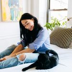 alexandra-king-park-slope-brooklyn-nyc-apartment-mysqft-bed-detail-with-cat
