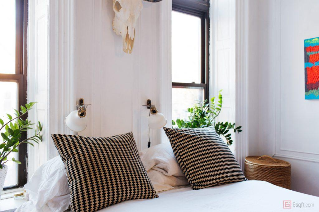 alexandra-king-park-slope-brooklyn-nyc-apartment-mysqft-bed-detail