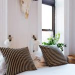 alexandra-king-park-slope-brooklyn-nyc-apartment-mysqft-bed-detail