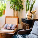 alexandra-king-park-slope-brooklyn-nyc-apartment-mysqft-bed-modern-chair-corner-detail