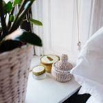 alexandra-king-park-slope-brooklyn-nyc-apartment-mysqft-bedside-detail