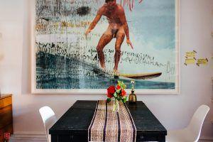 alexandra-king-park-slope-brooklyn-nyc-apartment-mysqft-dining-3