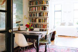 alexandra-king-park-slope-brooklyn-nyc-apartment-mysqft-dining
