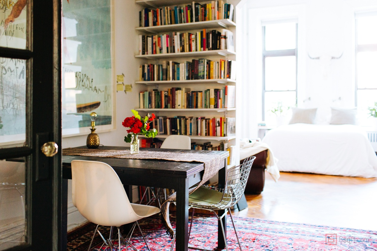 alexandra-king-park-slope-brooklyn-nyc-apartment-mysqft-dining