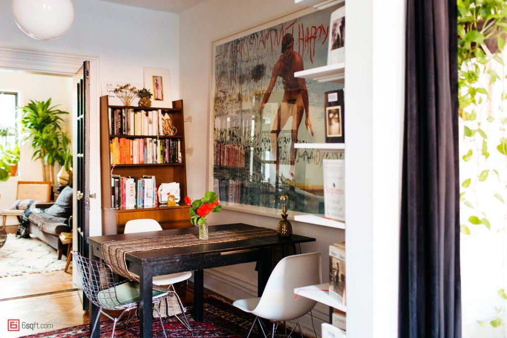 alexandra-king-park-slope-brooklyn-nyc-apartment-mysqft-dining2
