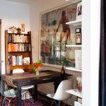 alexandra-king-park-slope-brooklyn-nyc-apartment-mysqft-dining2