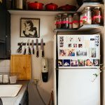 alexandra-king-park-slope-brooklyn-nyc-apartment-mysqft-kitchen
