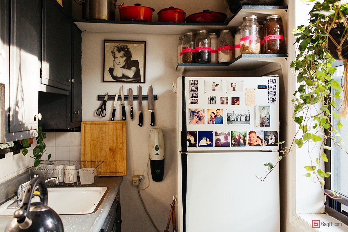 alexandra-king-park-slope-brooklyn-nyc-apartment-mysqft-kitchen