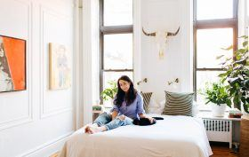 alexandra-king-park-slope-brooklyn-nyc-apartment-mysqft-lead