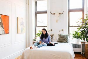 alexandra-king-park-slope-brooklyn-nyc-apartment-mysqft-lead