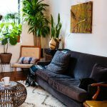 alexandra-king-park-slope-brooklyn-nyc-apartment-mysqft-living-crop