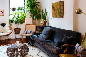 alexandra-king-park-slope-brooklyn-nyc-apartment-mysqft-living-crop