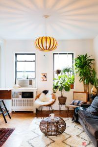 alexandra-king-park-slope-brooklyn-nyc-apartment-mysqft-living-tall