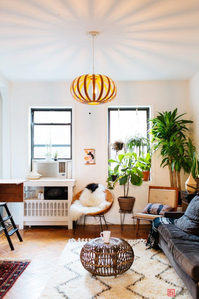 alexandra-king-park-slope-brooklyn-nyc-apartment-mysqft-living-tall