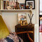 alexandra-king-park-slope-brooklyn-nyc-apartment-mysqft-photos