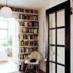 alexandra-king-park-slope-brooklyn-nyc-apartment-mysqft-shelves