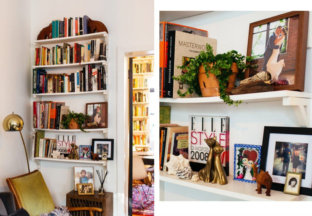 alexandra-king-park-slope-brooklyn-nyc-apartment-mysqft-wedding-shelf