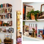 alexandra-king-park-slope-brooklyn-nyc-apartment-mysqft-wedding-shelf