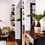 alexandra-king-park-slope-brooklyn-nyc-apartment-mysqft-corner-detail-living-room_