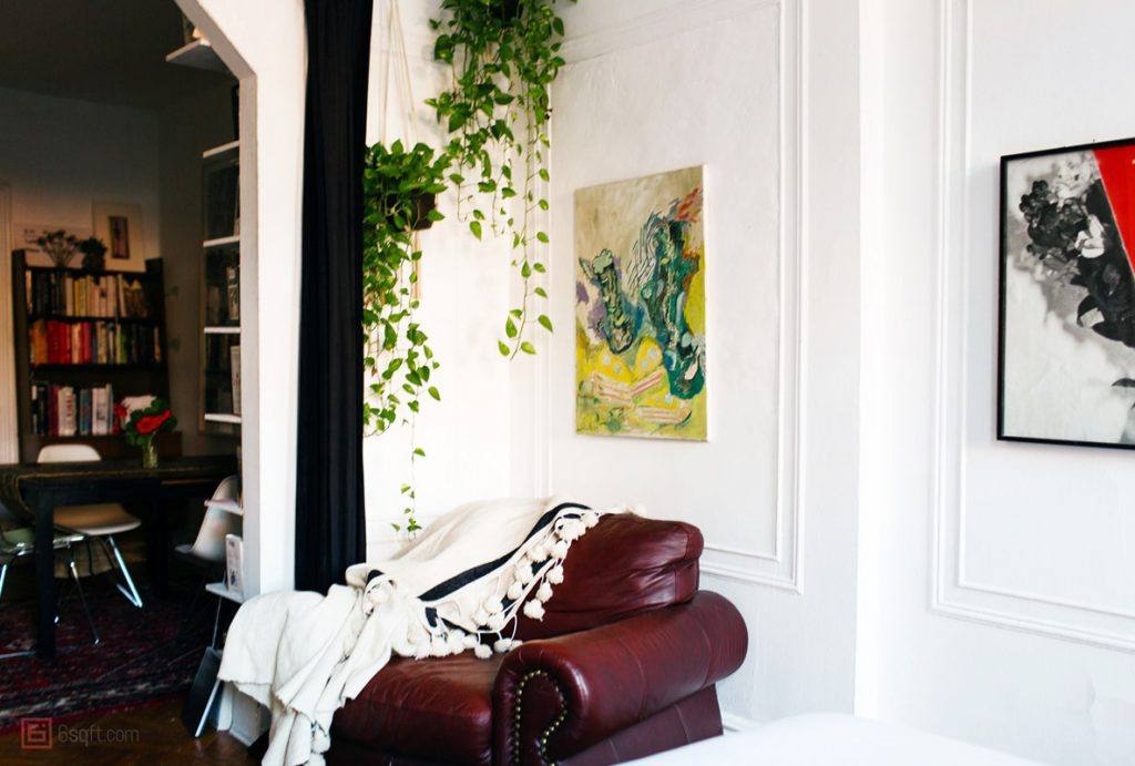 alexandra-king-park-slope-brooklyn-nyc-apartment-mysqft-bed-corner-detail2