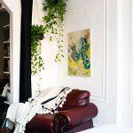 alexandra-king-park-slope-brooklyn-nyc-apartment-mysqft-bed-corner-detail2