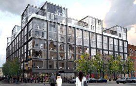 1040-dean-street-oda-architects