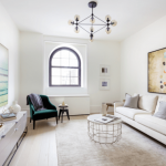 Mike Meyers, 443 greenwich street, celebrity real estate, mike meyers nyc home