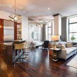 65 West 13th Street, Greenwich Village, celebrities, Shepard Smith, cool listings, condos