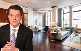 65-west-13th-street-shepard-smith