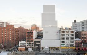 new-museum-nyc