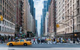 nyc-pedestrians