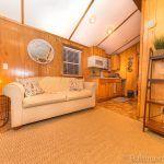 Houseboat Far Rockaway Arverne