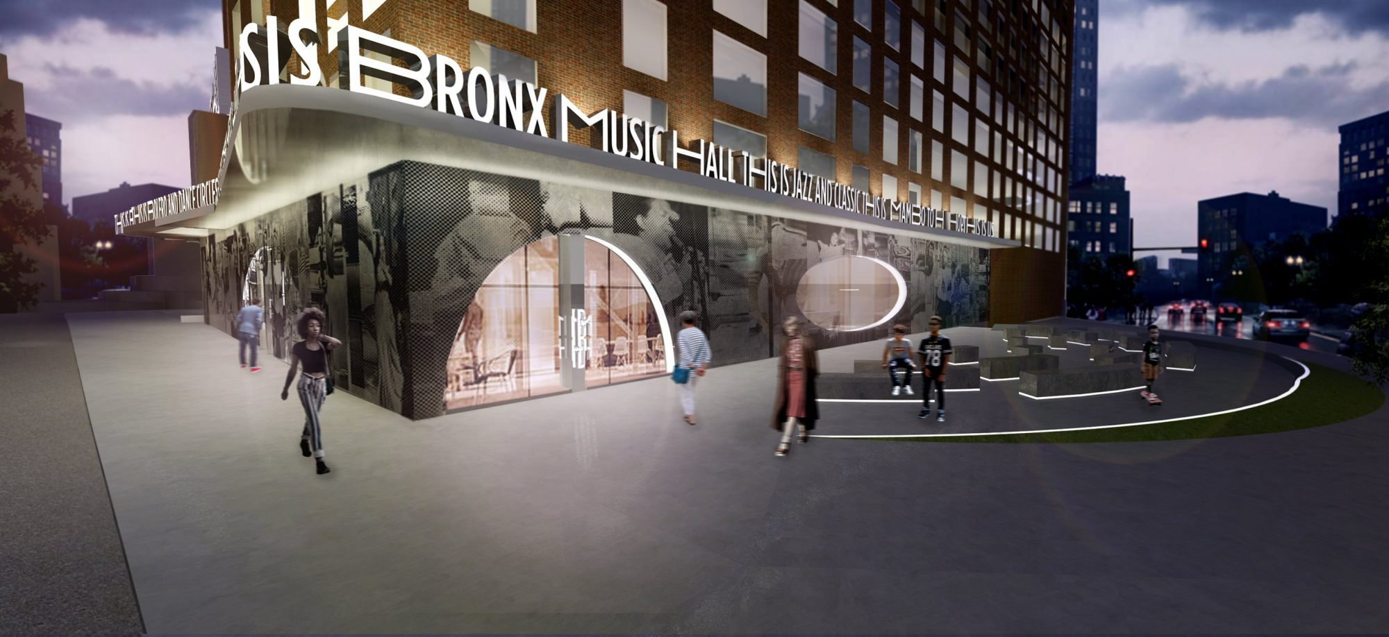 bx-music-hall-exterior_credit-wxy-and-local-projects