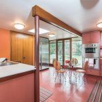 Frank Lloyd Wright, Tirranna, 432 Frogtown Road, Ted Stanley, New Canaan real estate, Frank Lloyd Wright for sale