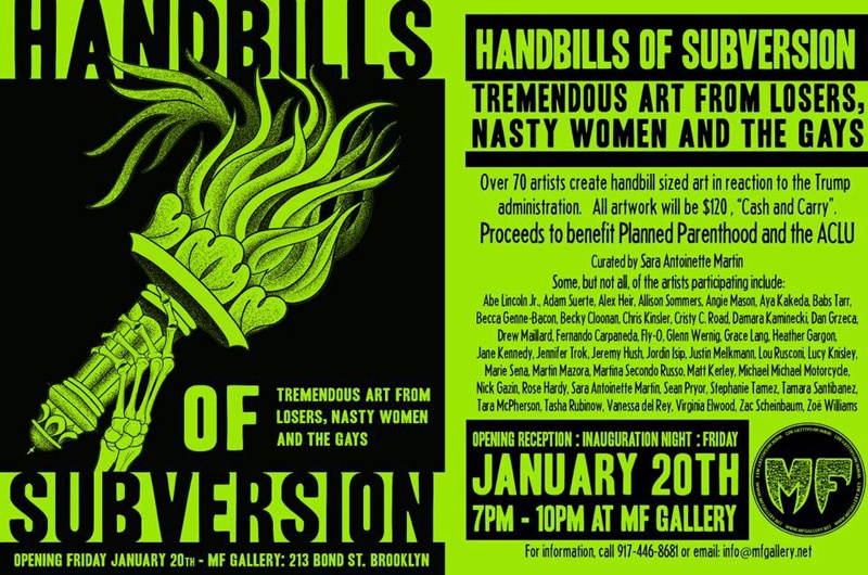 handbills-of-subversion