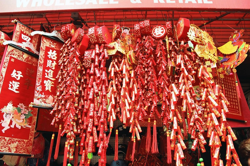 chinese-newyear
