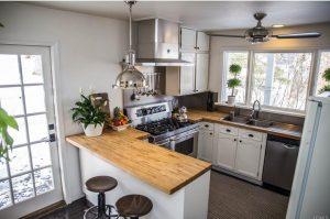 Helen Hayes Nyack, Helen Hayes Honeymoon Cottage, 29 Shadyside Avenue, Nyack real estate