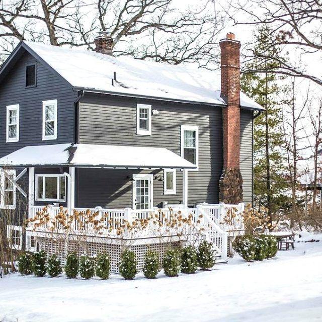 Helen Hayes MacArthur's former Nyack home asks $719K