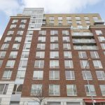 2280FDB, 2280 Frederick Douglas Boulevard, Don Lemon apartment, Don Lemon Harlem