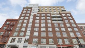2280FDB, 2280 Frederick Douglas Boulevard, Don Lemon apartment, Don Lemon Harlem