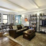245-west-74th-street-lead