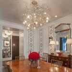 129 East 69th Street, Cool Listings, Upper East Side, Co-ops