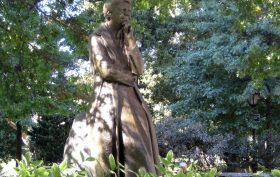 eleanor-roosevelt-monument-riverside-park