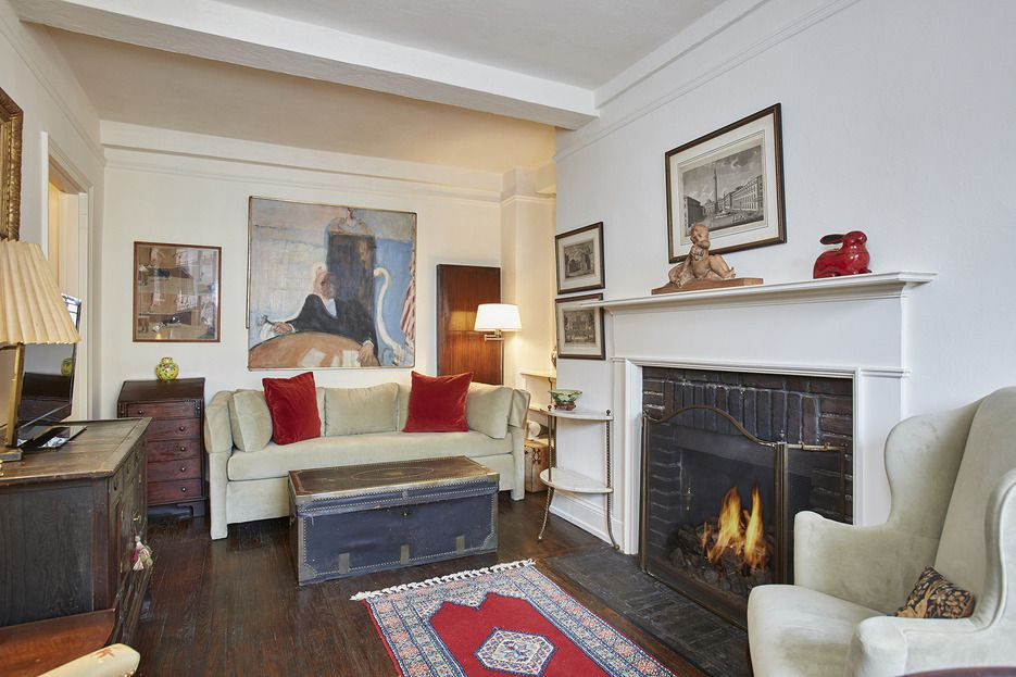 10 mitchell place, beekman place, midtown east, co-ops, cool listings