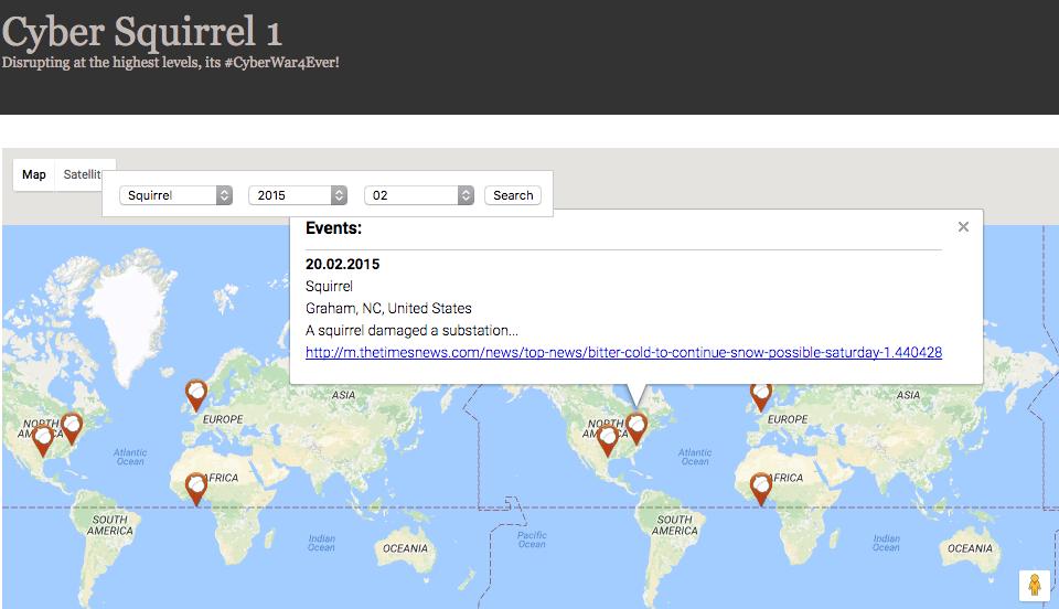 squirrel-hacker-map-1