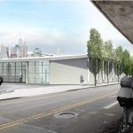 pier-5-uplands-brooklyn-bridge-park-rendering2